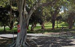 6 113-115 Cook Road, Centennial Park NSW