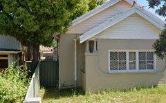 23 Edward Street, Strathfield South NSW