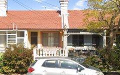 39 Thurlow Street, Redfern NSW