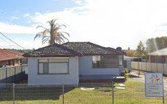 537a Cabramatta Road, Cabramatta West NSW