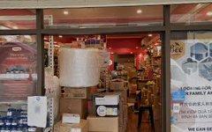 5/86 John Street, Cabramatta NSW