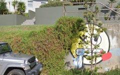 Unit 2/16 Notts Ave, Bondi Beach NSW