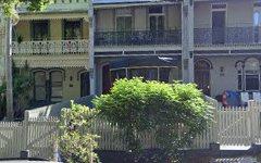 20 Porter Street, Bondi Junction NSW