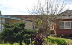 79 Meadows Road, Mount Pritchard NSW