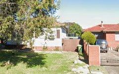 5 Solomon Court, Greenacre NSW