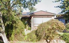 3 Solomon Court, Greenacre NSW