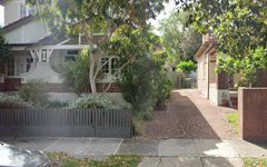 8 Farleigh Street, Ashfield NSW
