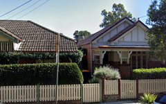 62A Denison Road, Lewisham NSW