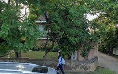8/2 Acacia Street, Cabramatta NSW