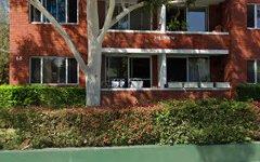 11/68 Cambridge Street, Stanmore NSW
