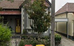 93 Victoria Street, Lewisham NSW