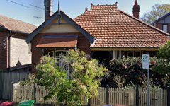 76 Denison Road, Lewisham NSW