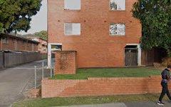 1 / 13 Church Street, Cabramatta NSW