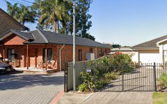 22C Georges River Road, Lansvale NSW