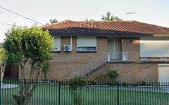 77 Knight Street, Lansvale NSW
