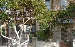 93 Wyndham Street, Alexandria NSW