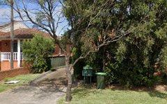 2/36 Cardigan Road, Chullora NSW