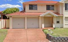 38 Coronation Drive, Green Valley NSW