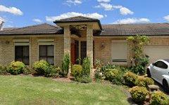32 Coronation Drive, Green Valley NSW