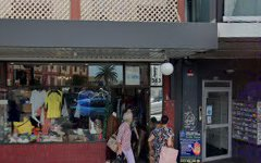 Unit 207/359 King St, Newtown NSW