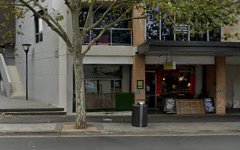 213/806 Bourke Street, Waterloo NSW