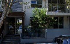105/762-768 Elizabeth Street, Waterloo NSW