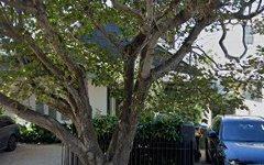 10A Cross Street, Bronte NSW