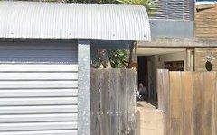 135 Buckland Street, Alexandria NSW
