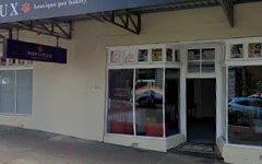 238 Enmore Road, Enmore NSW