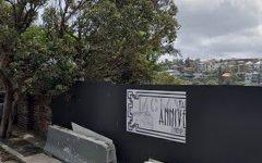 21 Thompson Street, Tamarama NSW
