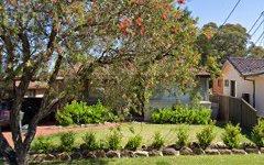 6 Lucinda Avenue, Georges Hall NSW