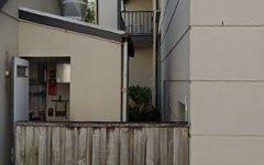 280 Bronte Road, Waverley NSW
