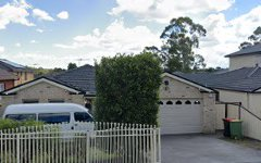 153 Meadows Road, Mount Pritchard NSW