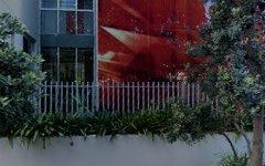 2/1 Murray Street, Waterloo NSW