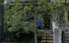 124 Station Street, Newtown NSW