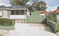 128 Anderson Avenue, Mount Pritchard NSW