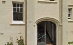 1/99 Hewlett Street, Bronte NSW
