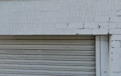 11 Lawrence Street, Alexandria NSW