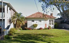 32 Tempe Street, Greenacre NSW