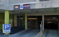 M206/68 Mcevoy Street, Alexandria NSW