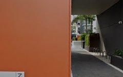 337/2-4 Powell Street East, Waterloo NSW