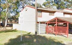 7/99 Rawson Road, Greenacre NSW
