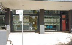 A3/252 Botany Road, Alexandria NSW