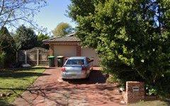 31 Whitsunday Cct, Hinchinbrook NSW