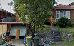 12 Stafford Street, Cabramatta NSW