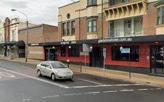 83 Abergeldie Stree, Dulwich Hill NSW