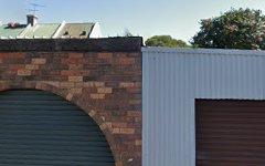 23 Illawarra Road, Marrickville NSW