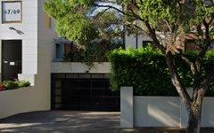 10/67-69 Pile Street, Marrickville NSW