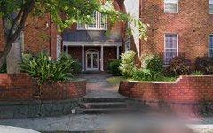 8/5-11 Samuel Terry Avenue, Kensington NSW
