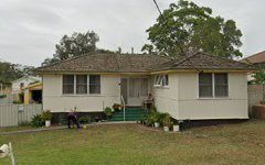 52 Bolinda Street, Busby NSW